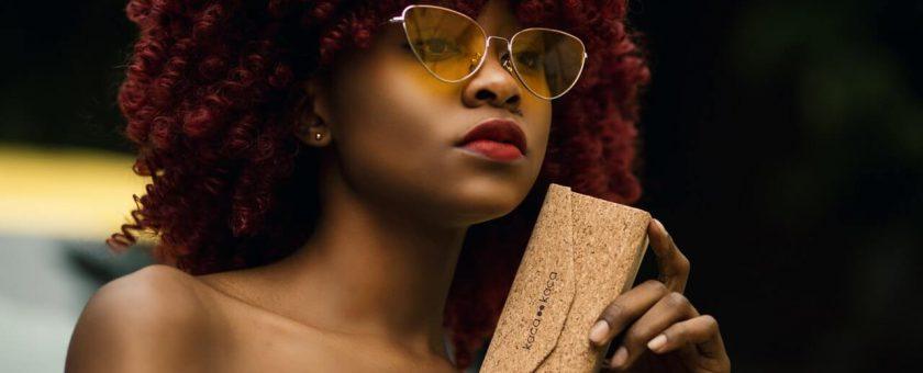 Blogerki modowe – inspiracja dla innych