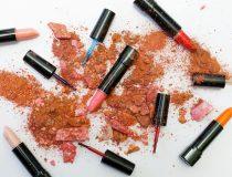 Hity makijażowe 2018 – podsumowanie