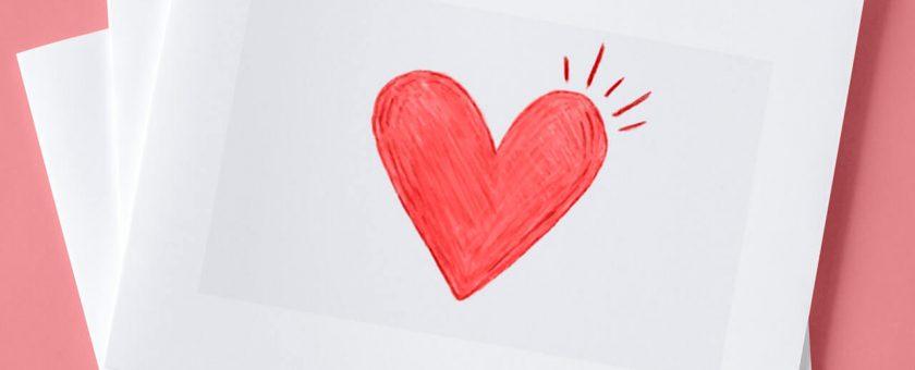 Jak znaleźć miłość w dzisiejszych czasach?