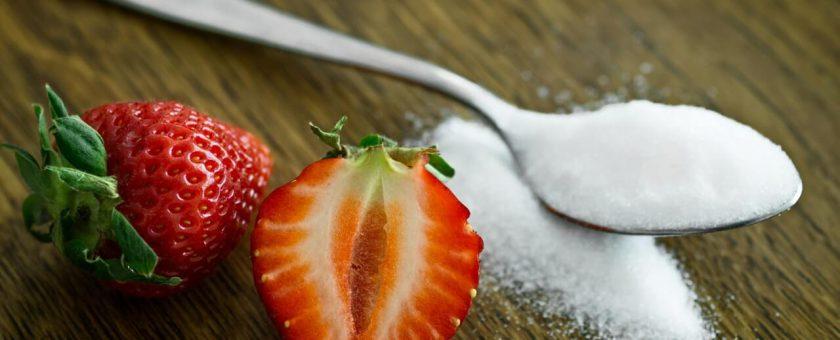 Ksylitol – słodkie wybawienie czy kolejne kłamstwo?