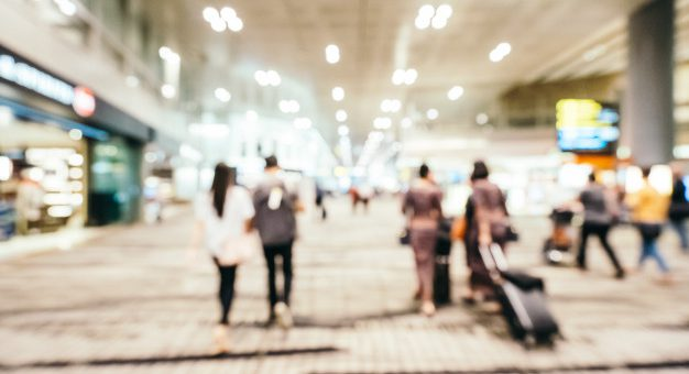 Co należy wziąć pod uwagę, wyjeżdżając za granicę?