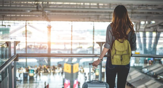 Wyjazd do pracy za granicę bez języka – czy to problem?