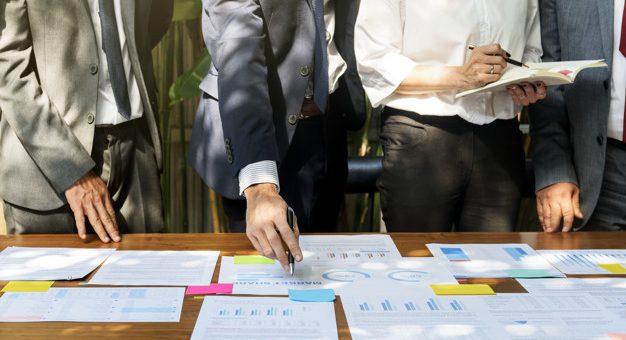 Jak szukać pracy za granicą? 3 rozwiązania