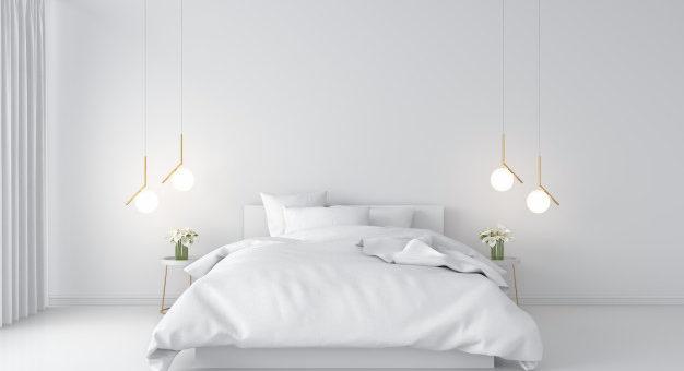 Jakie łóżko do sypialni wybrać? Praktyczny poradnik