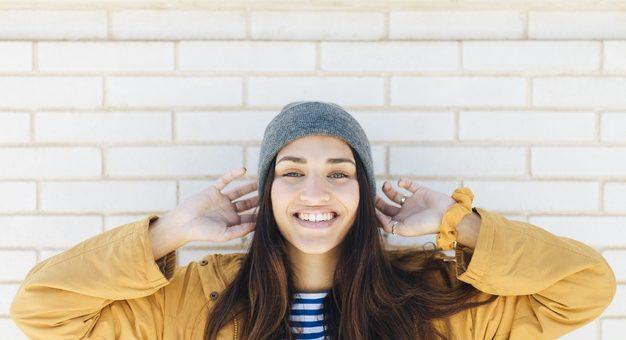 Kurtki damskie na sezon jesień/zima – poznaj najciekawsze fasony