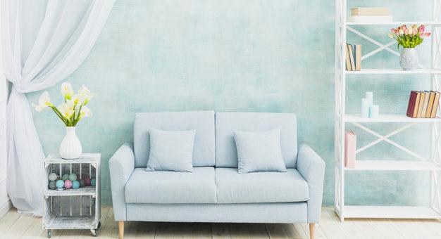 Jaki komplet wypoczynkowy sprawdzi się w Twoim salonie?