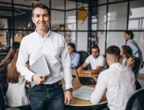 Pierwsze zatrudnienie za granicą – o czym należy pamiętać?