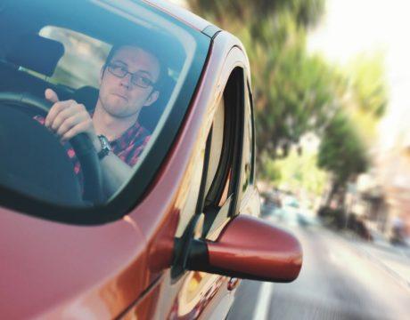 Polecane wideorejestratory dla kierowców