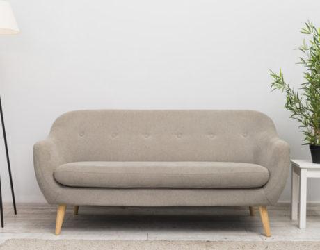Jaką sofę wybrać do pokoju?