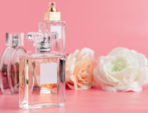 Czy warto kupować odpowiedniki markowych zapachów?