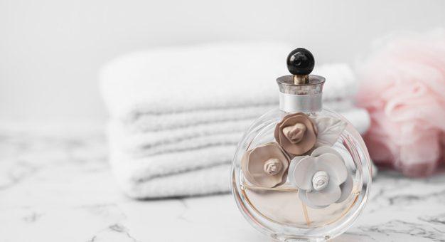 Czy perfumy na prezent to dobry pomysł?