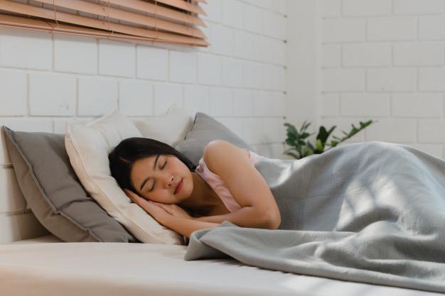 Łóżka dla młodzieży – sprawdź, jakie wybrać