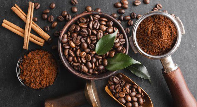 10 faktów na temat kawy – obalamy mity