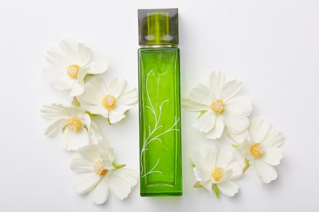 Najlepsze perfumy celebrytów! Poznaj je i wybierz nowy zapach!