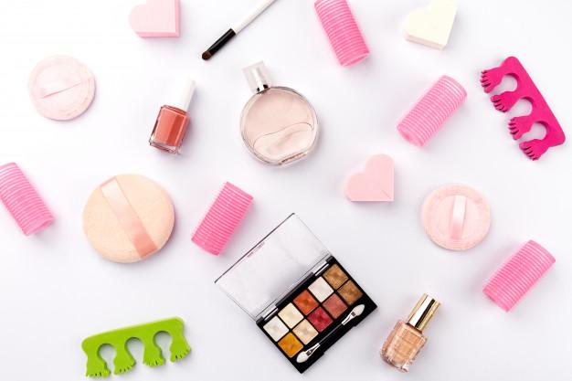 Poznaj najpiękniejsze perfumy z pieprzem dla kobiet!