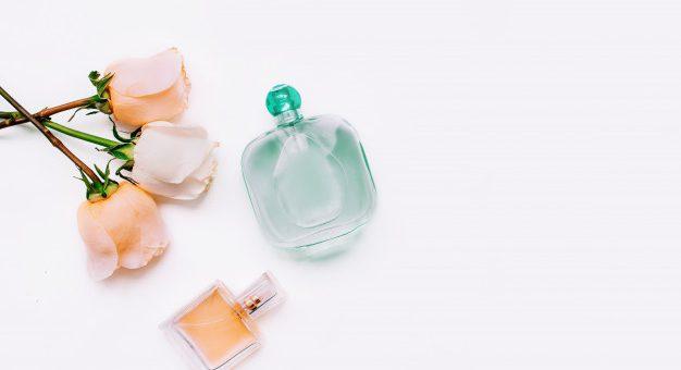 Wybór perfum – co należy wiedzieć?
